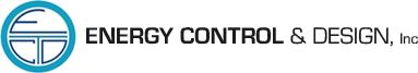 Energy Control & Design